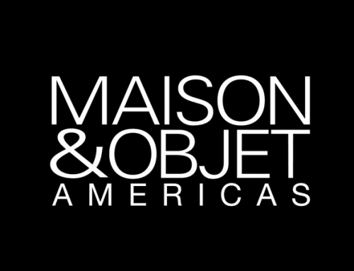 Dwayne's Experience at Maison & Objet Miami 2015